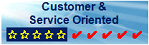customer oriented aircon servicing company in Singapore