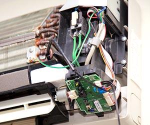 Air Conditioner Problems FAQ