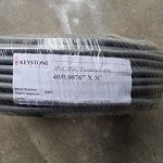 Cable used in aircon installation - Keystone Cable