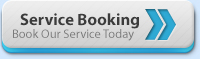 service-booking-button-1