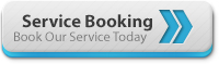 service-booking-form-button