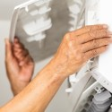 General Aircon Cleaning Service vs Chemical Wash Service