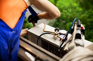 7 common questions relating to general aircon service