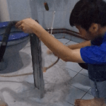 Best Practice For Aircon Chemical Wash Service And Its Advantages