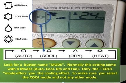 Air Conditioning Service FAQ
