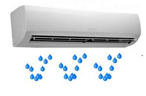 Aircon Leaking Water FAQ