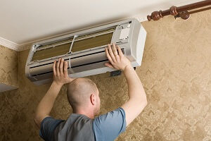 aircon servicing deals in singapore 1