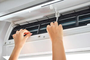 aircon servicing deals in singapore 3