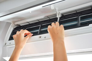 aircon servicing deals 3