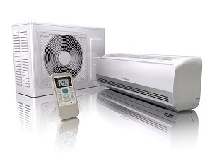 aircon servicing price in singapore