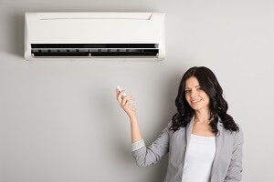 aircon servicing review singapore 1