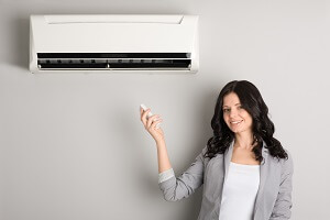 aircon servicing review 1