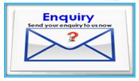 aircon servicing enquiry email